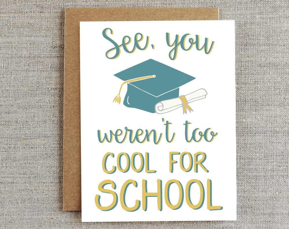 15 funny graduation cards to soften the blow of what the real world 15 funny graduation cards to soften the blow of what the real world has in store m4hsunfo