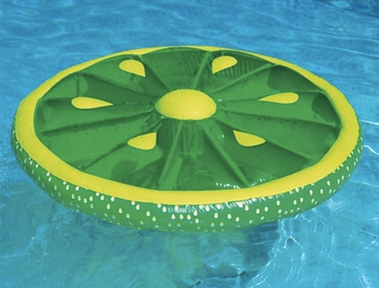 12 Pool Party Accessories You 39 Ve Gotta Have Because Life Gets Better When A Floating Cooler 39 S