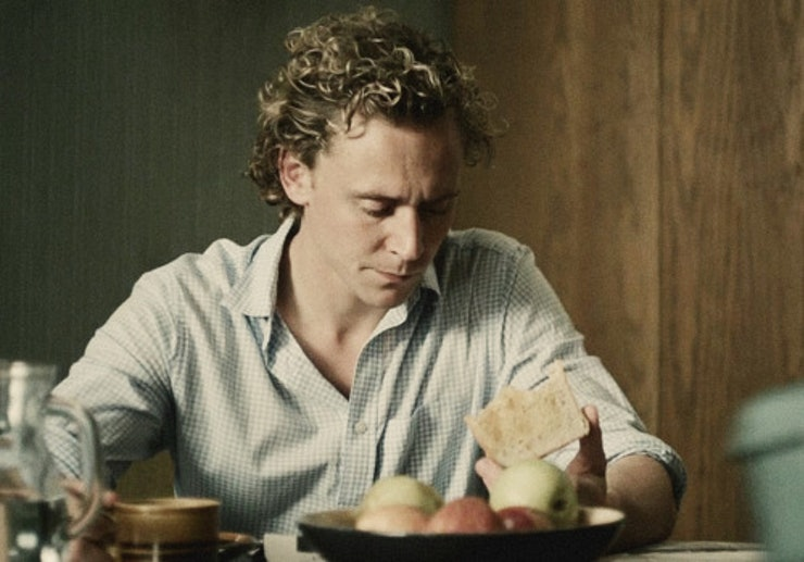 Tom Hiddleston Movies That Go With Every Mood You Could ...