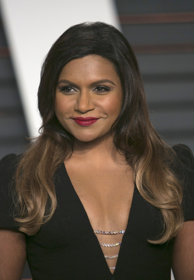 The Mindy Project 7 Key Moments In Mindy And Danny s Relationship