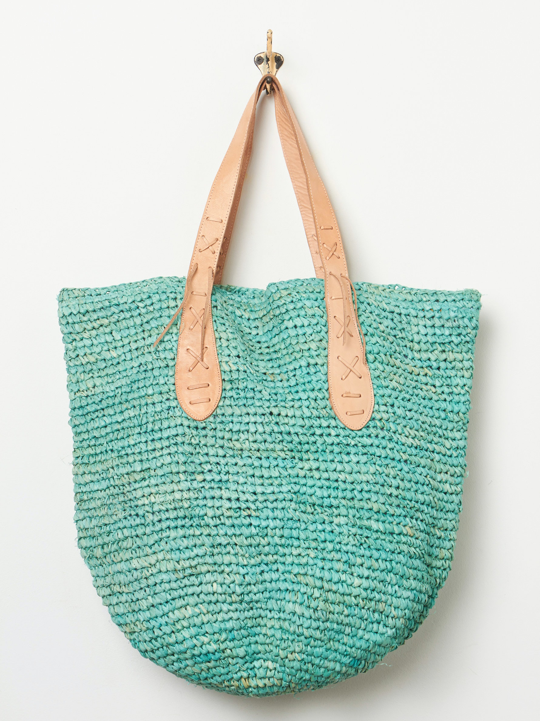 17 Beach Bags To Help Carry Around All Your Sun Supplies This Summer