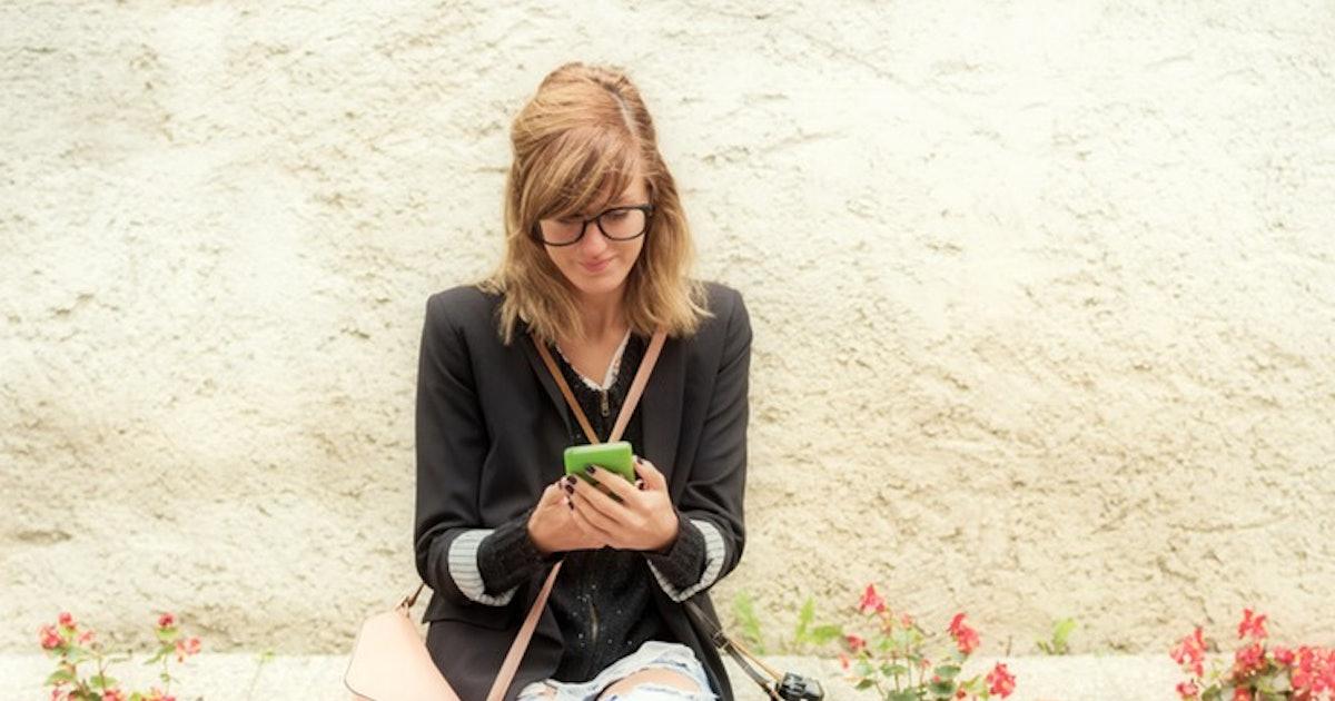 Online dating sites tinder