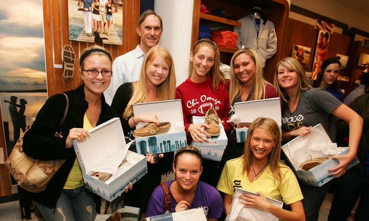 10 Sorority Rush Hazing Horror Stories That Will Make You Think Twice About Pledging-1600
