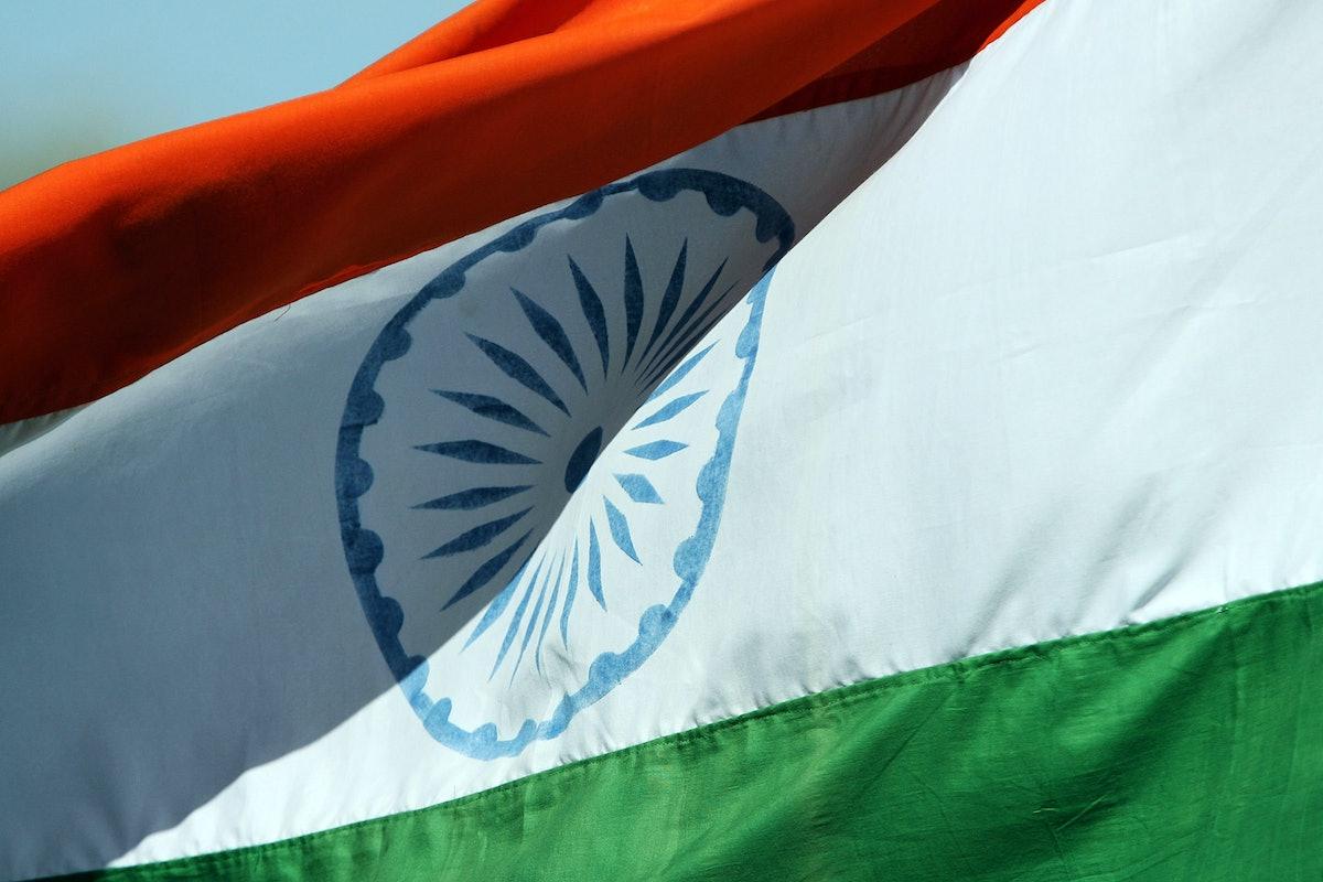 Matchmaking sites india