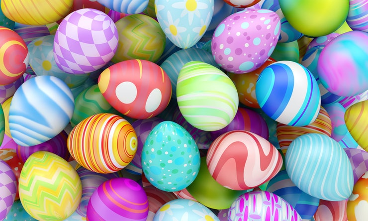 8 Easter Activities For Adults Because Fun Isn 39 T Only For