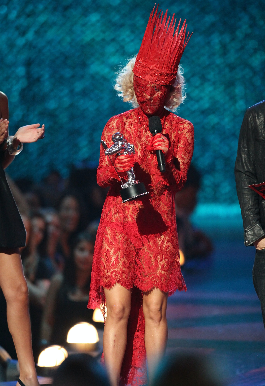 Best Of Arte Pop Lady Gaga | KoolGadgetz