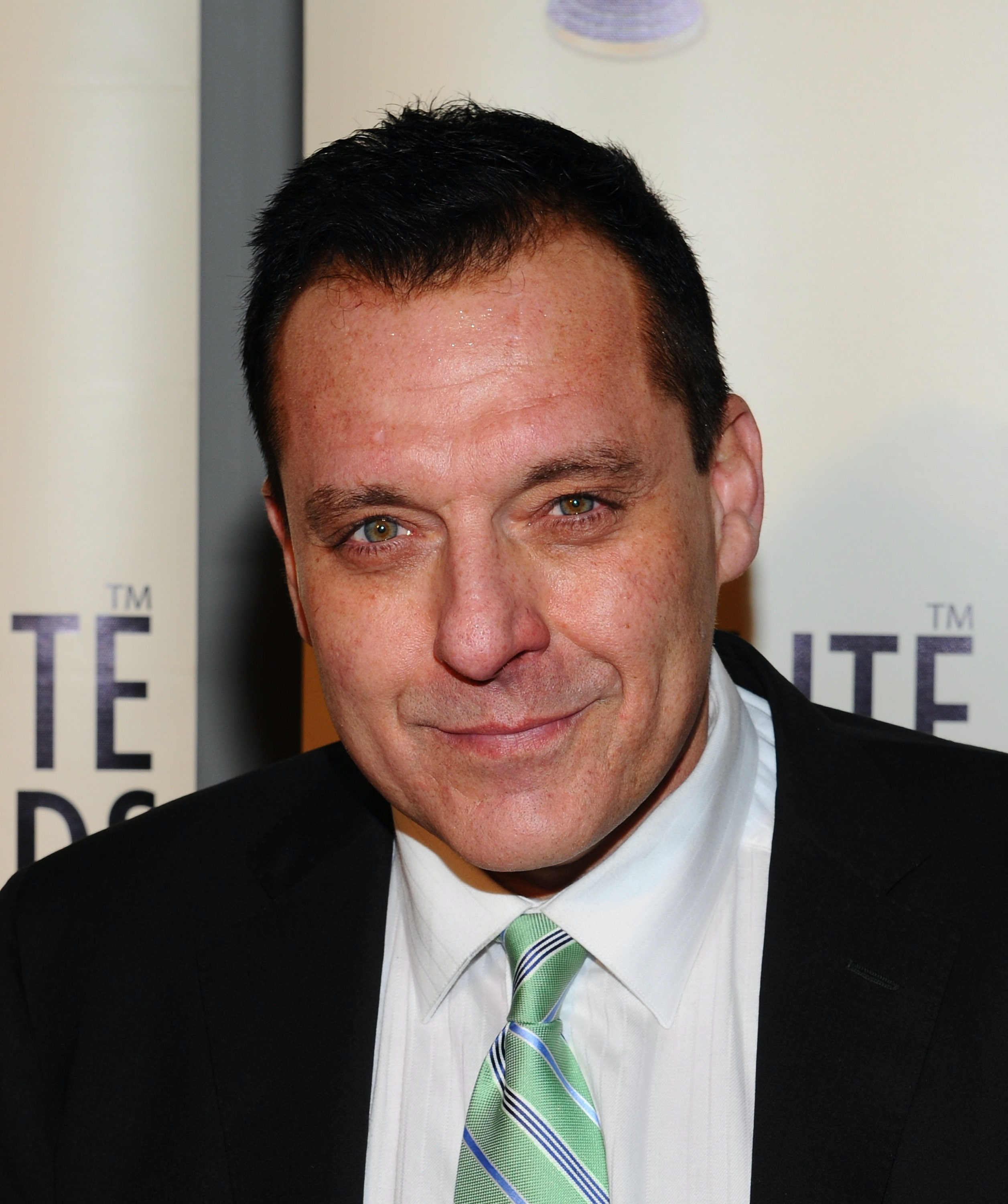 Tom Sizemore Accused of Molesting 11-Year Old Girl on Movie Set