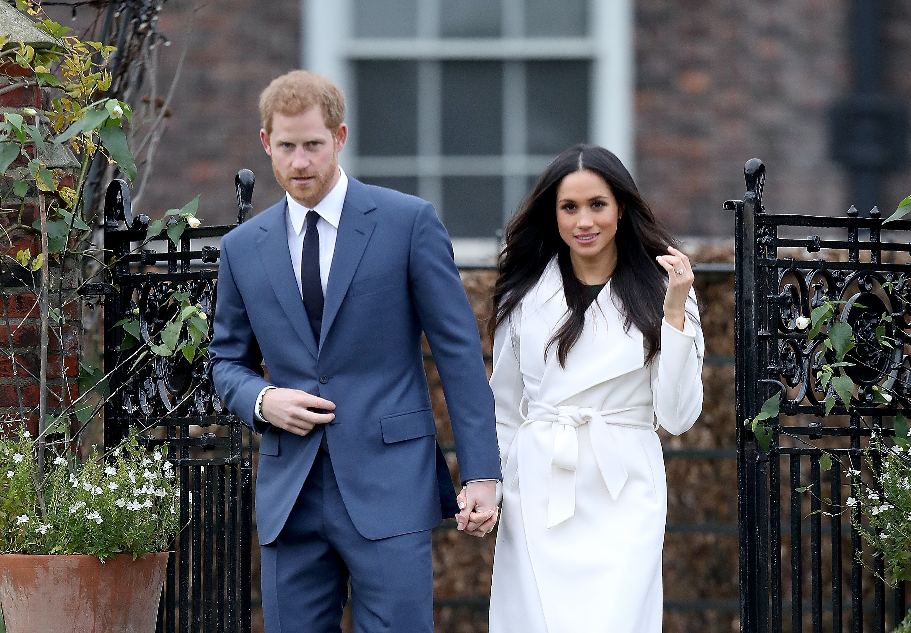 Prince harry meghan markles zodiac sign compatibility reveals a prince harry meghan markles zodiac sign compatibility reveals a strong connection for their future geenschuldenfo Gallery