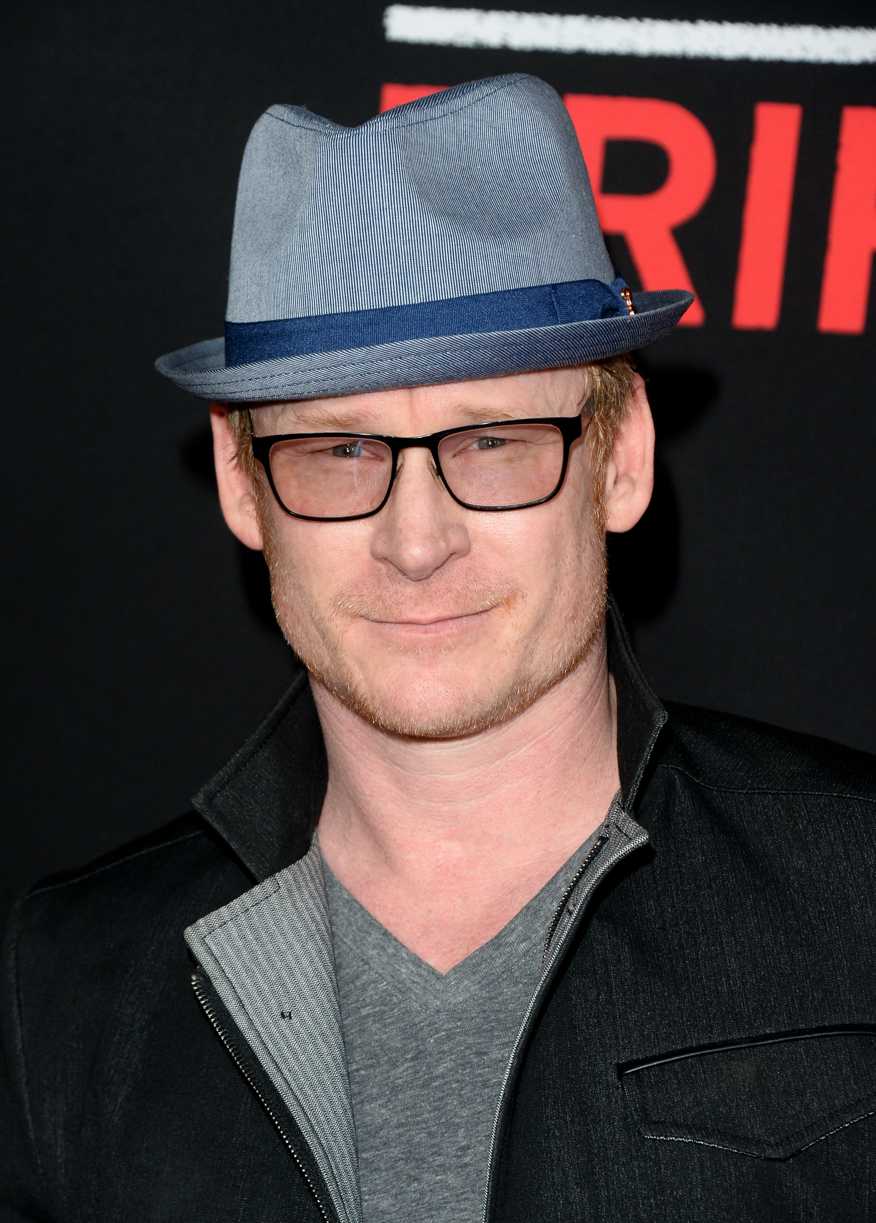 Where Is Scut Farkus From \'A Christmas Story\' Now? Zack Ward Looks ...