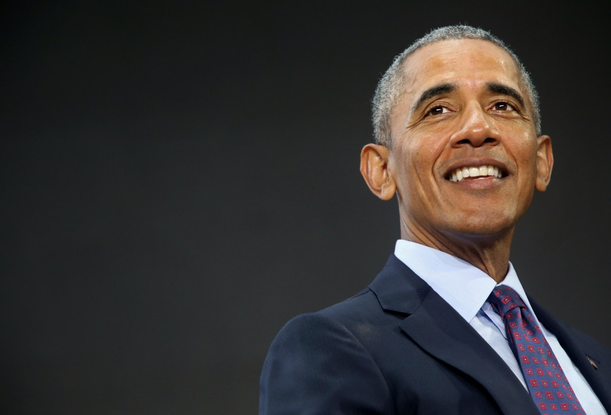obama inspire me Obama to people of new orleans: you inspire me, and america andrew harnik published 2:45 pm, thursday, august 27, 2015.
