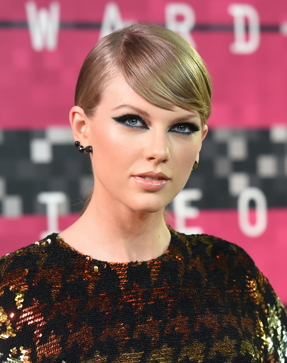 What Taylor Swift's Court Victory Could Mean For Women