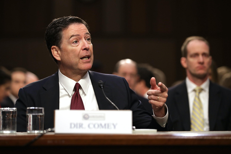 Mueller's team asks for Flynn documents