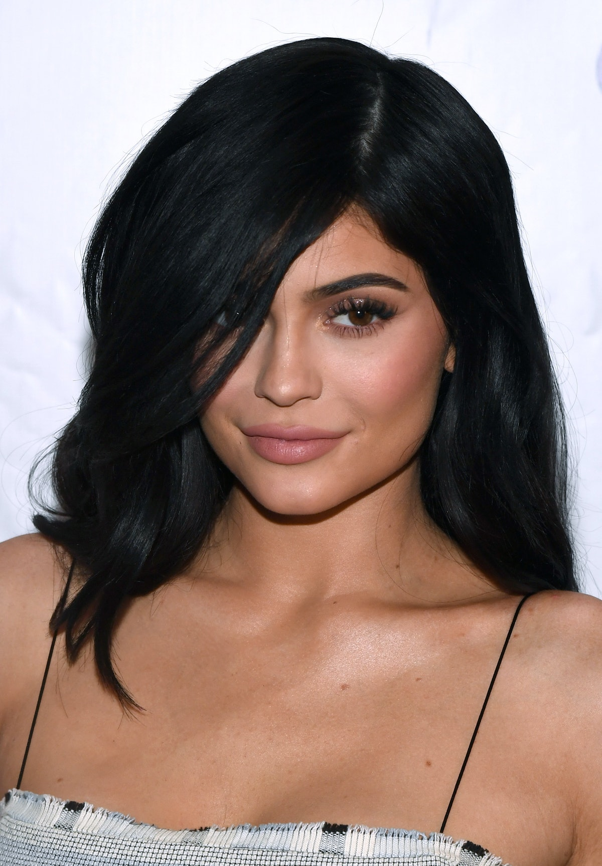This Kylie Jenner Pregnancy Theory Will Blow Your Mind