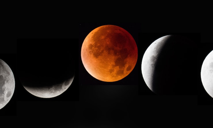 blood moon religious meaning - photo #33