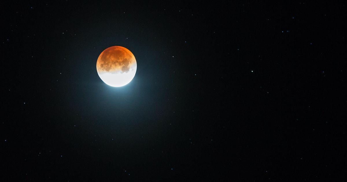 blood moon july 2018 ritual - photo #13