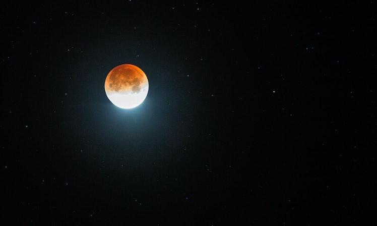blood moon 2018 energy - photo #28