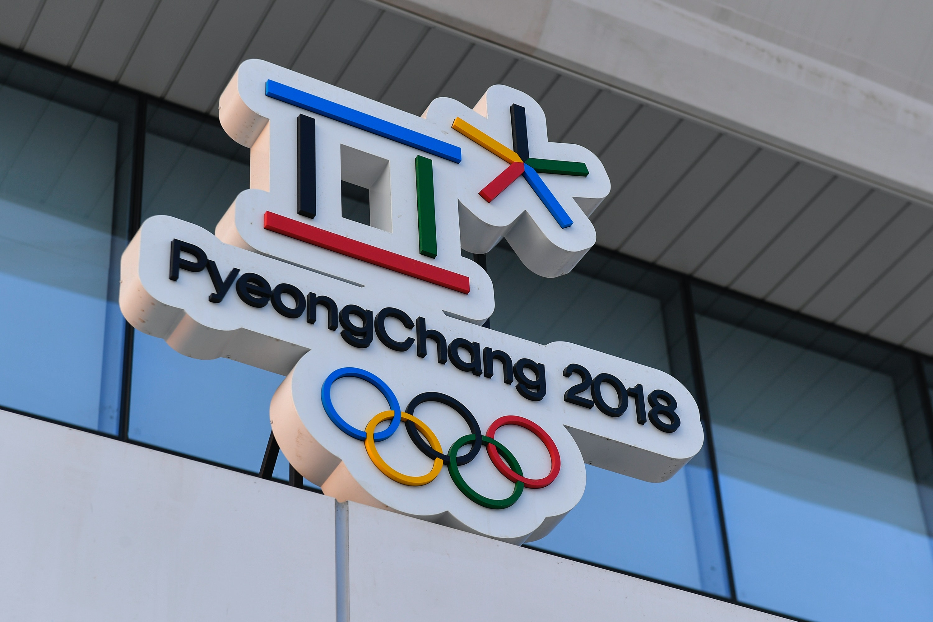 What does the pyeongchang olympic logo mean its chock full of what does the pyeongchang olympic logo mean its chock full of symbols buycottarizona