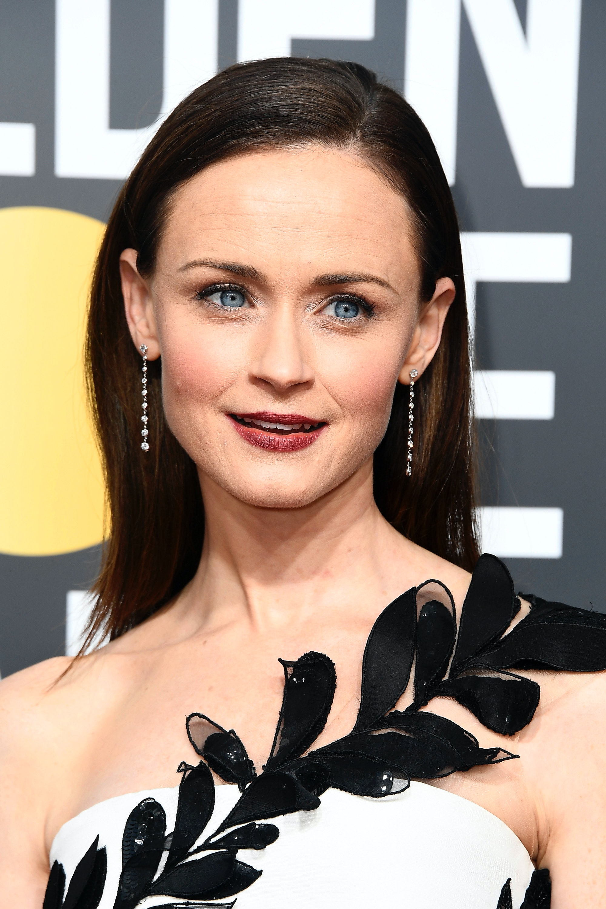 Photos Alexis Bledel naked (74 photo), Topless, Sideboobs, Feet, see through 2019
