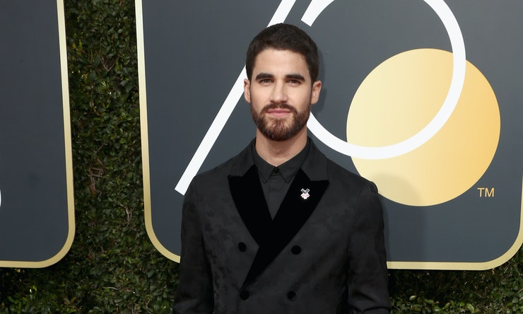 Topics tagged under timesup on Darren Criss Fan Community 011096e7-734f-4428-af30-dbb103f6d6e7-getty-902334582