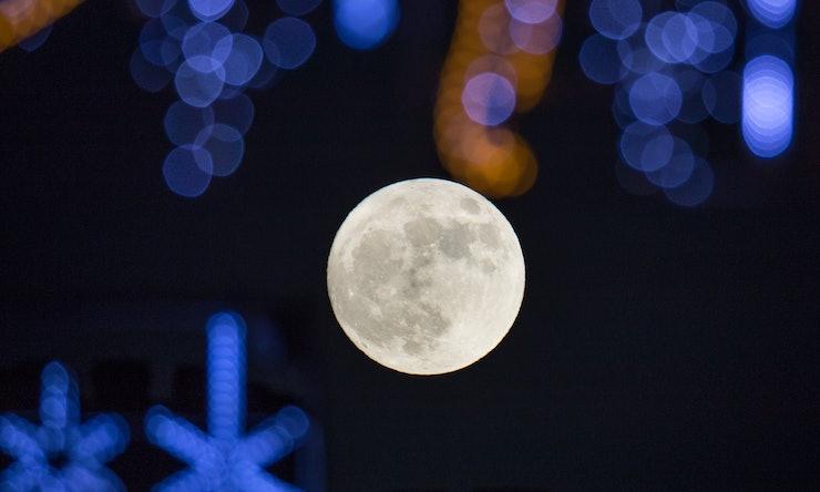 blood moon july 2018 virgo - photo #46