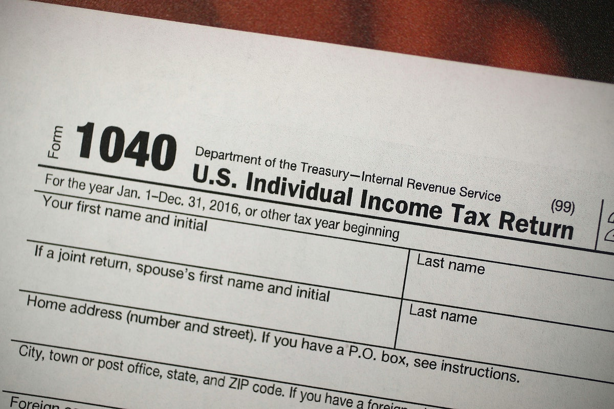what can you write off on taxes You can deduct the amount you spend on certain types of medical care and products when that amount is above either 10 percent or 75 percent of your agi, depending on your age your agi is your income after adjustments for deductions like student loan interest, ira contributions and alimony .