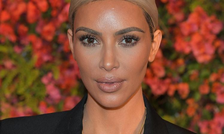 Kim kardashians valentines day gift list will make you buy kim kardashians valentines day gift list will make you buy something asap negle Images