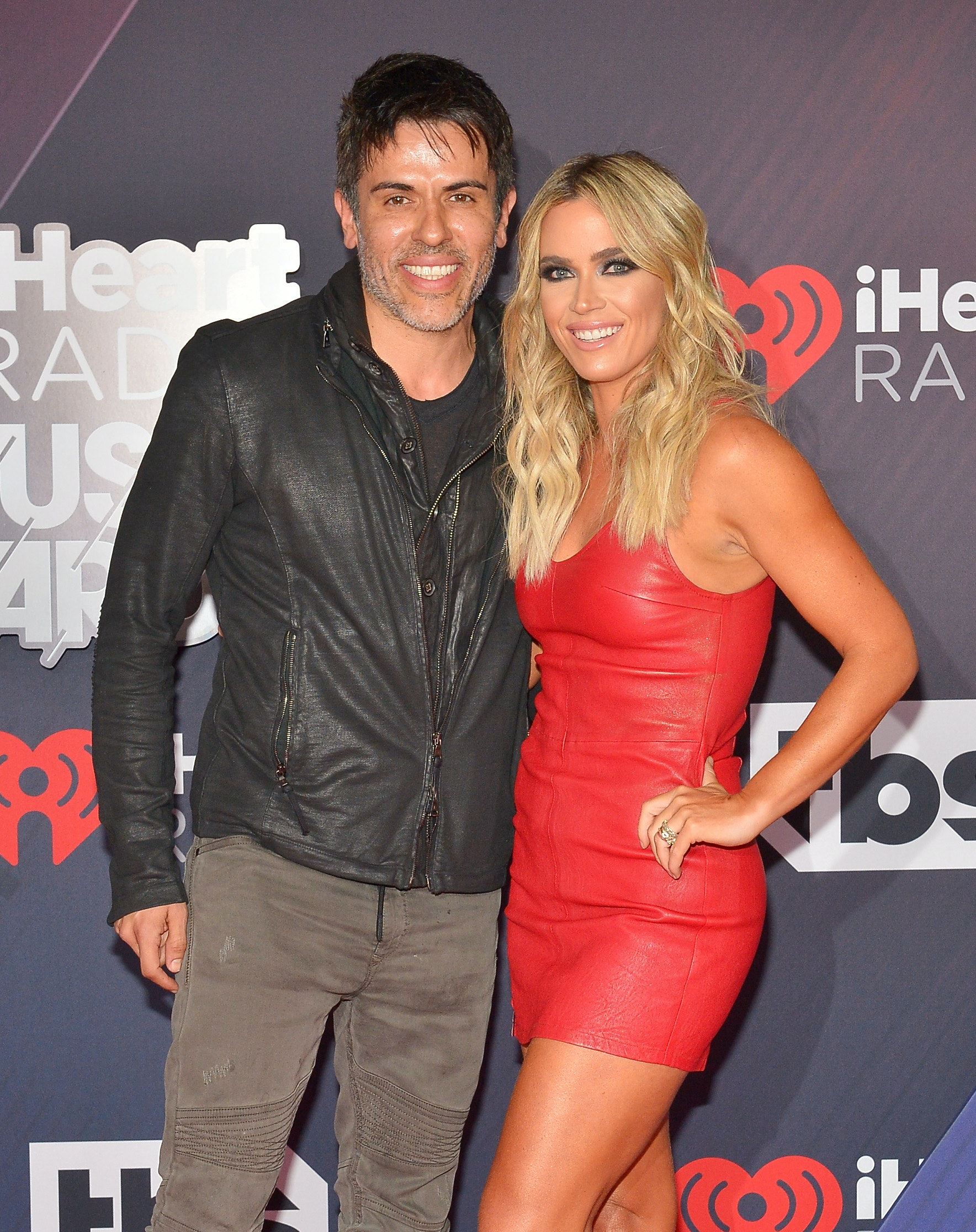 What Do The Husbands Of 'RHOBH' Do For A Living? They're