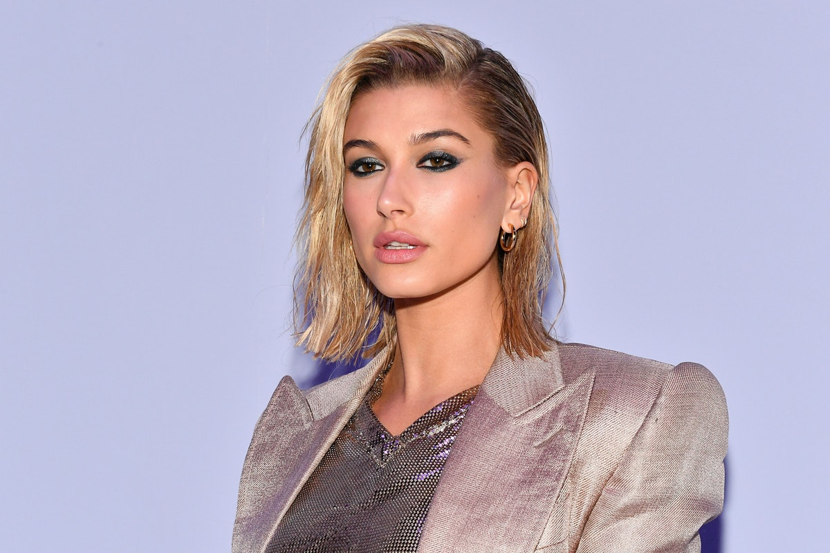 hailey singles & personals Who is hailey baldwin dating many famous men have dated hailey baldwin, and this list will give you more details about these lucky dudes including hailey baldwin.