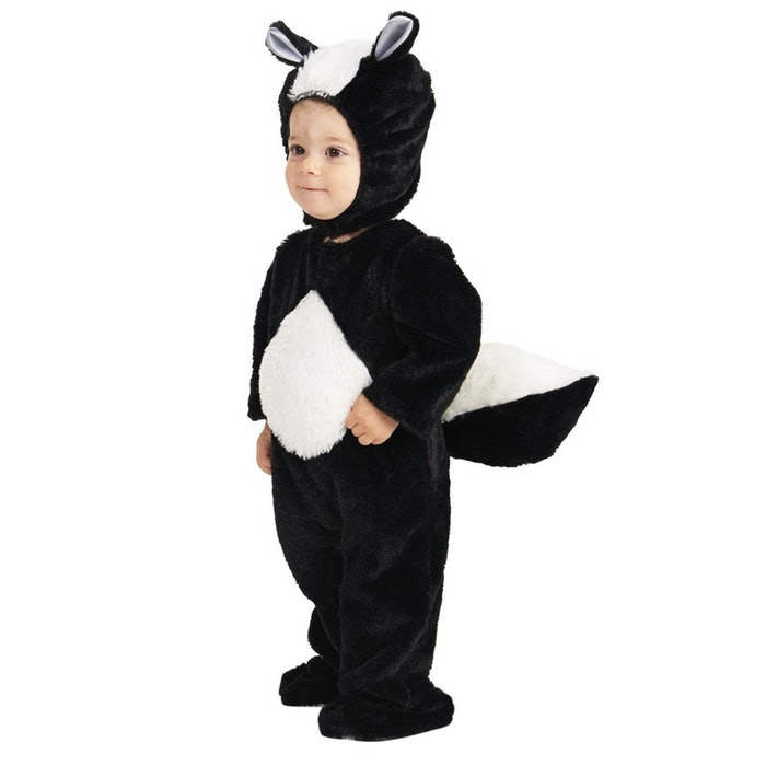 16 Hilarious Halloween Costumes For Babies To Buy Or Diy