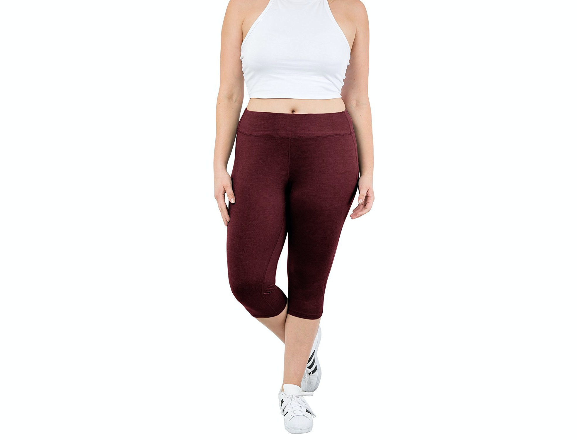 81f57479f2953b The 8 Best Workout Leggings