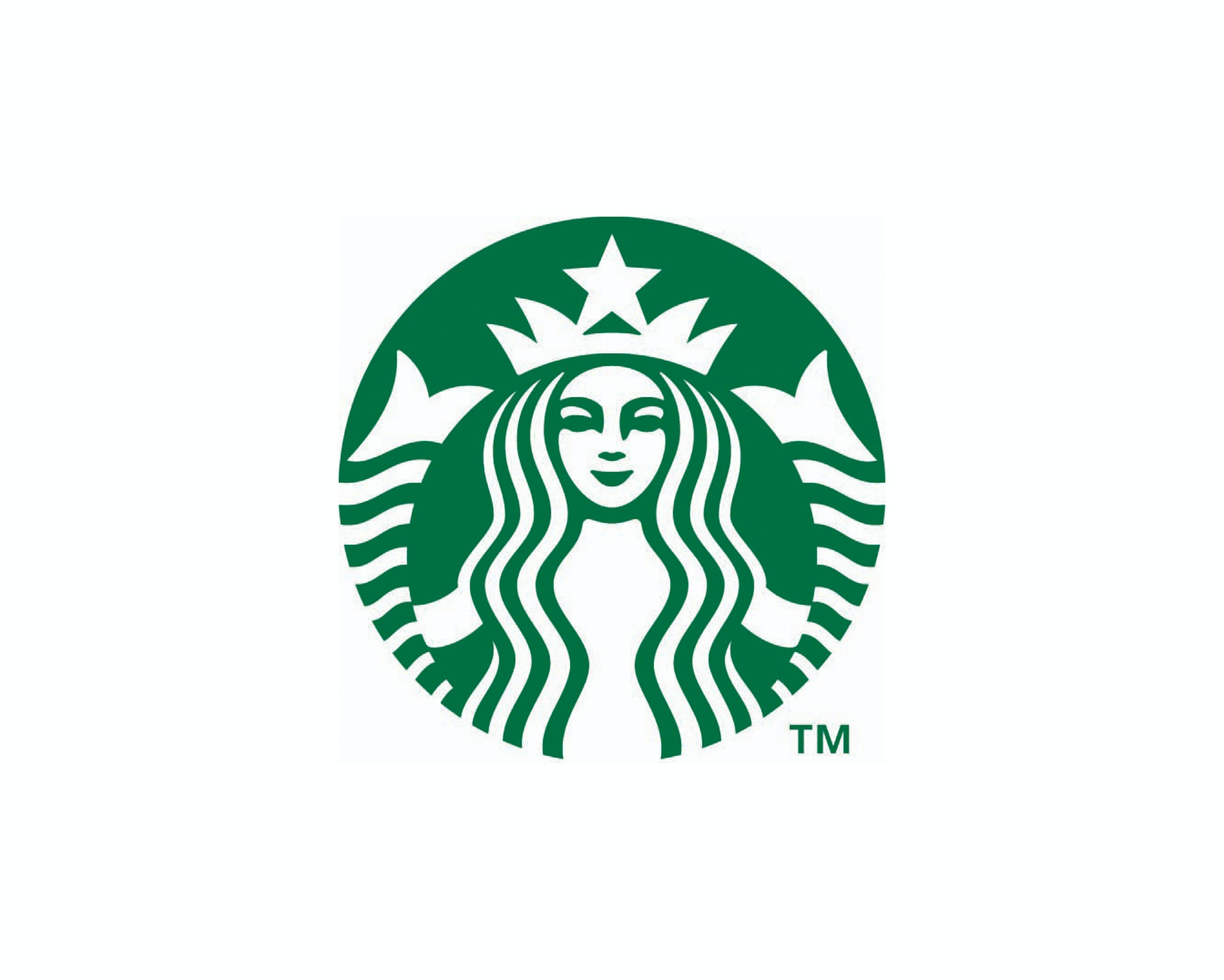 Starbucks mermaid costume ideas to mystically caffeinate your starbucks mermaid costume ideas to mystically caffeinate your halloween biocorpaavc Image collections