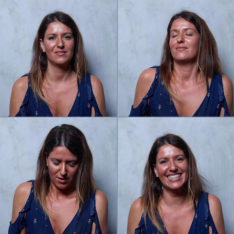 Francine Smith Hot Pics
