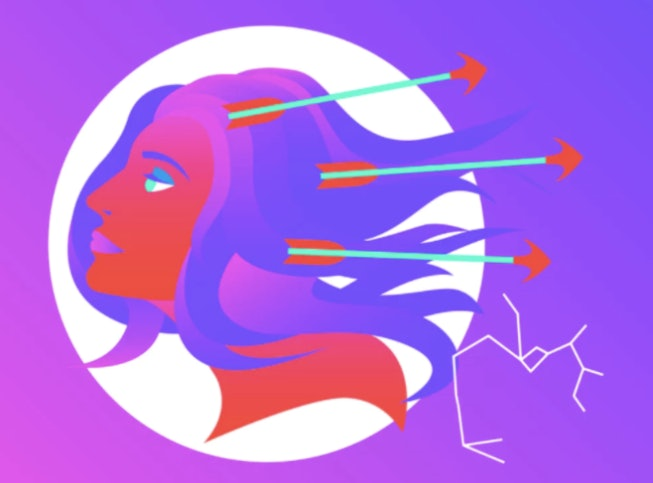 Which Zodiac Signs Are Incompatible?Here's Who You Should
