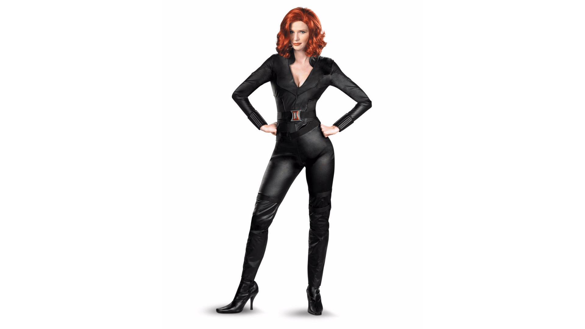sc 1 st  Elite Daily & 6 Female Superhero Costume Ideas That Arenu0027t Just u0027Wonder Womanu0027