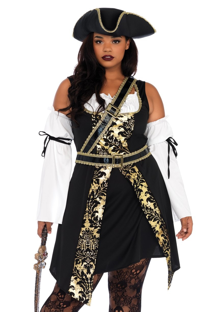 17 plus size halloween costumes that arent just watered down 17 plus size halloween costumes that arent just watered down versions of their straight size counterparts solutioingenieria Image collections