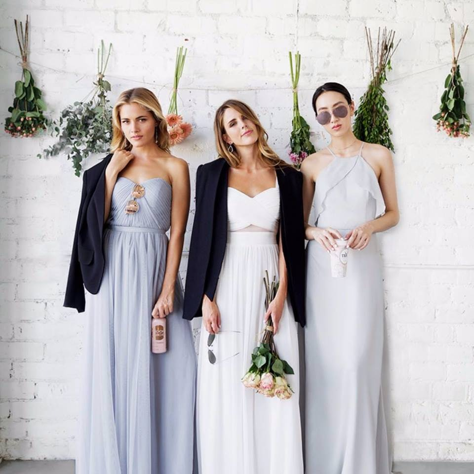 9a7ce87f8b7 Birdy Grey Sells Stylish   Affordable Bridesmaid Dresses So You ll Never  Have To Go Broke Over An Ugly Gown Again