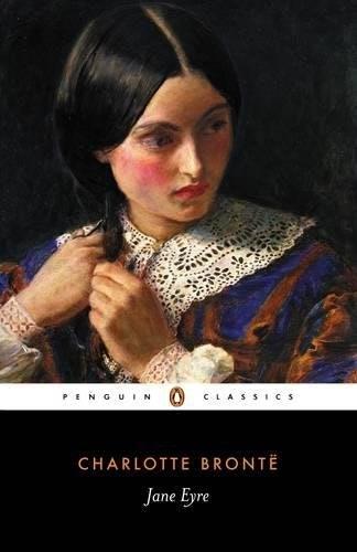 13 Romantic Book