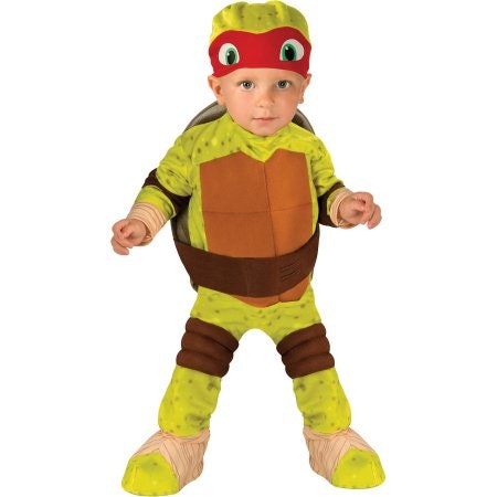 sc 1 st  Romper & 8 Cheap Halloween Costumes For Kids That Are Too Stinkinu0027 Cute