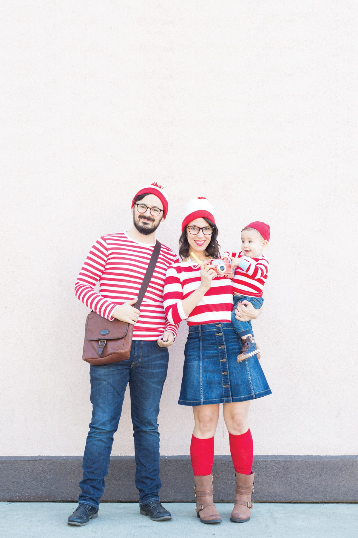 9 onesie halloween costumes you can buy or make because your baby 9 onesie halloween costumes you can buy or make because your baby legit doesnt care solutioingenieria Choice Image