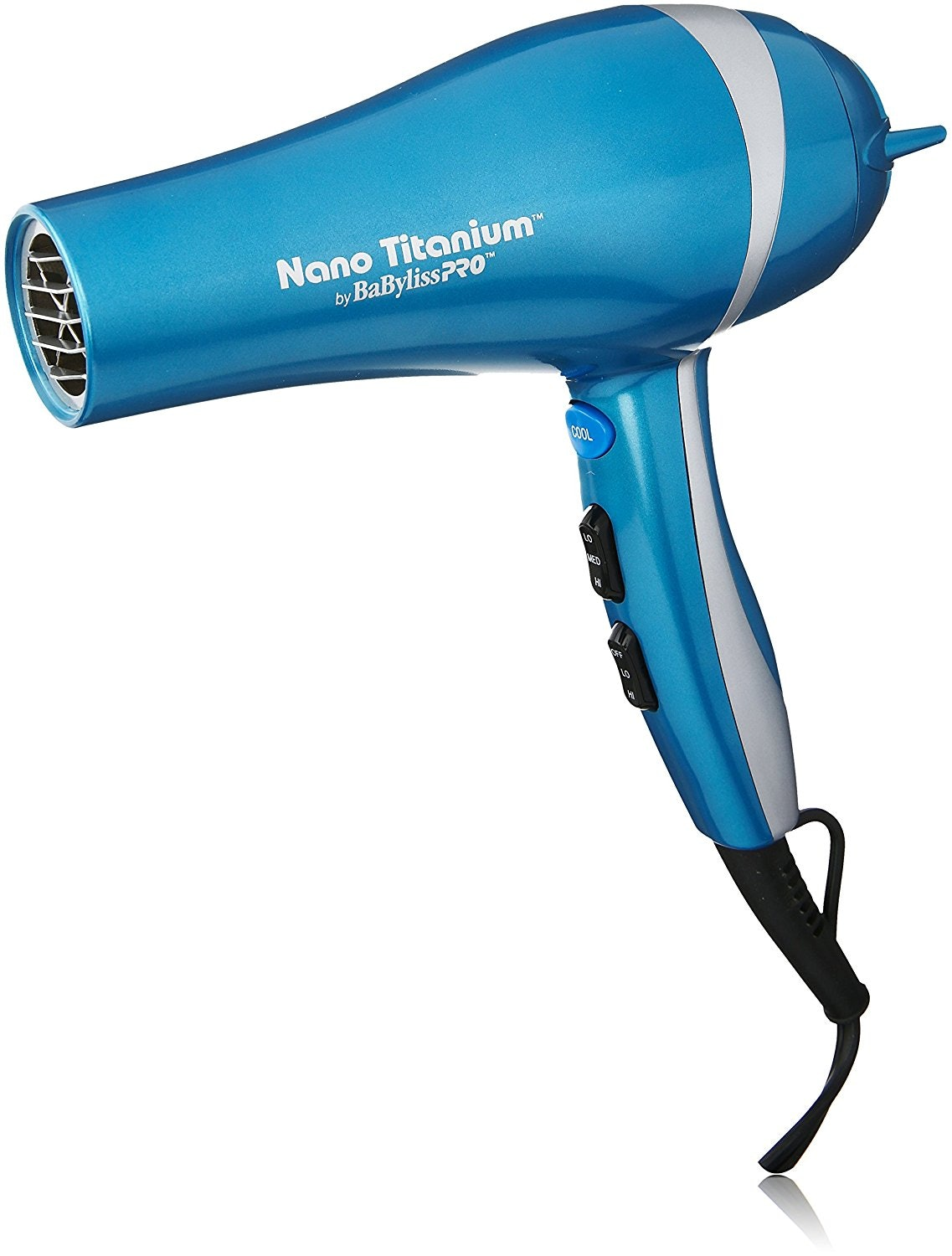 the 9 best hair dryers under 100