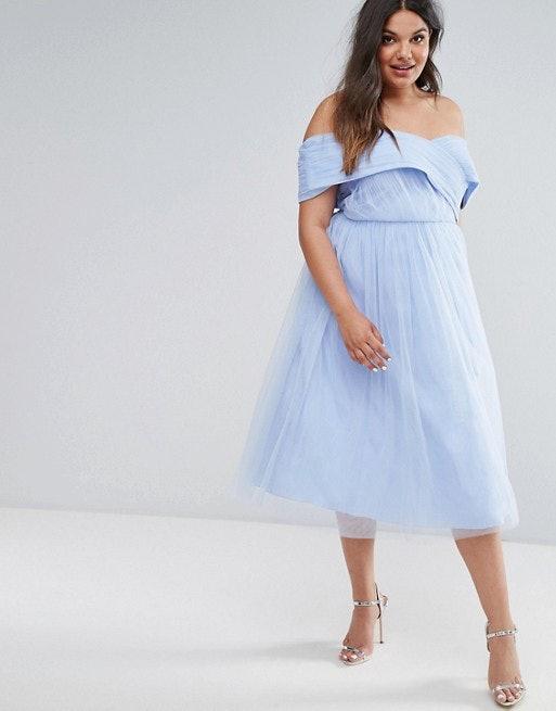 68680ec926841 50 Plus Size Holiday Dresses That Deserve A Spot In Your Closet