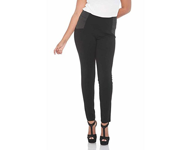 7dd1173563356 The Best Leggings For Work