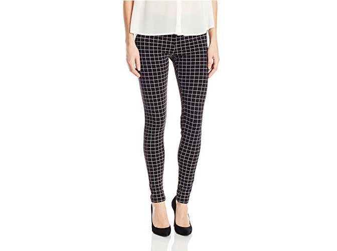 10661355f9ebb The Best Leggings For Work