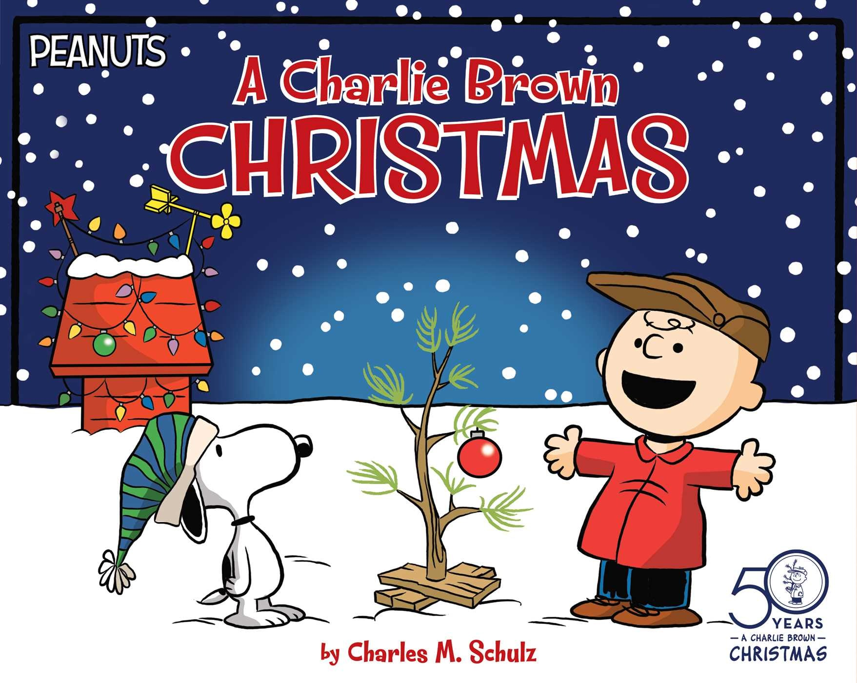The Christmas Book You Need To Read This Season Based Your Myers