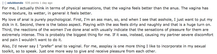 Porno stillinger