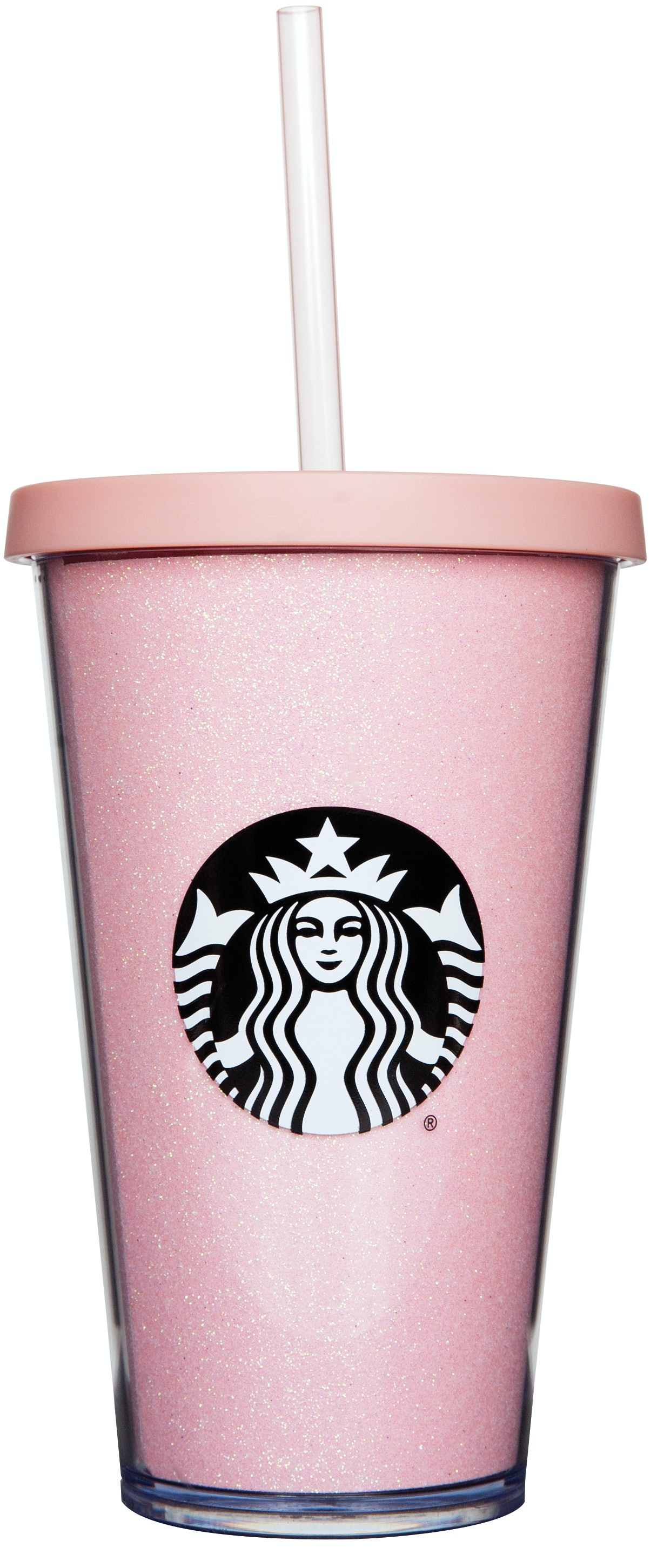 how long are the starbucks rose gold cups available you don t have