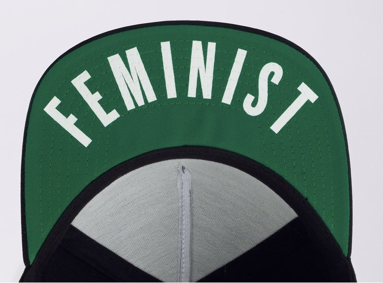 19 Feminist Holiday 2017 Gifts That Directly Support Women