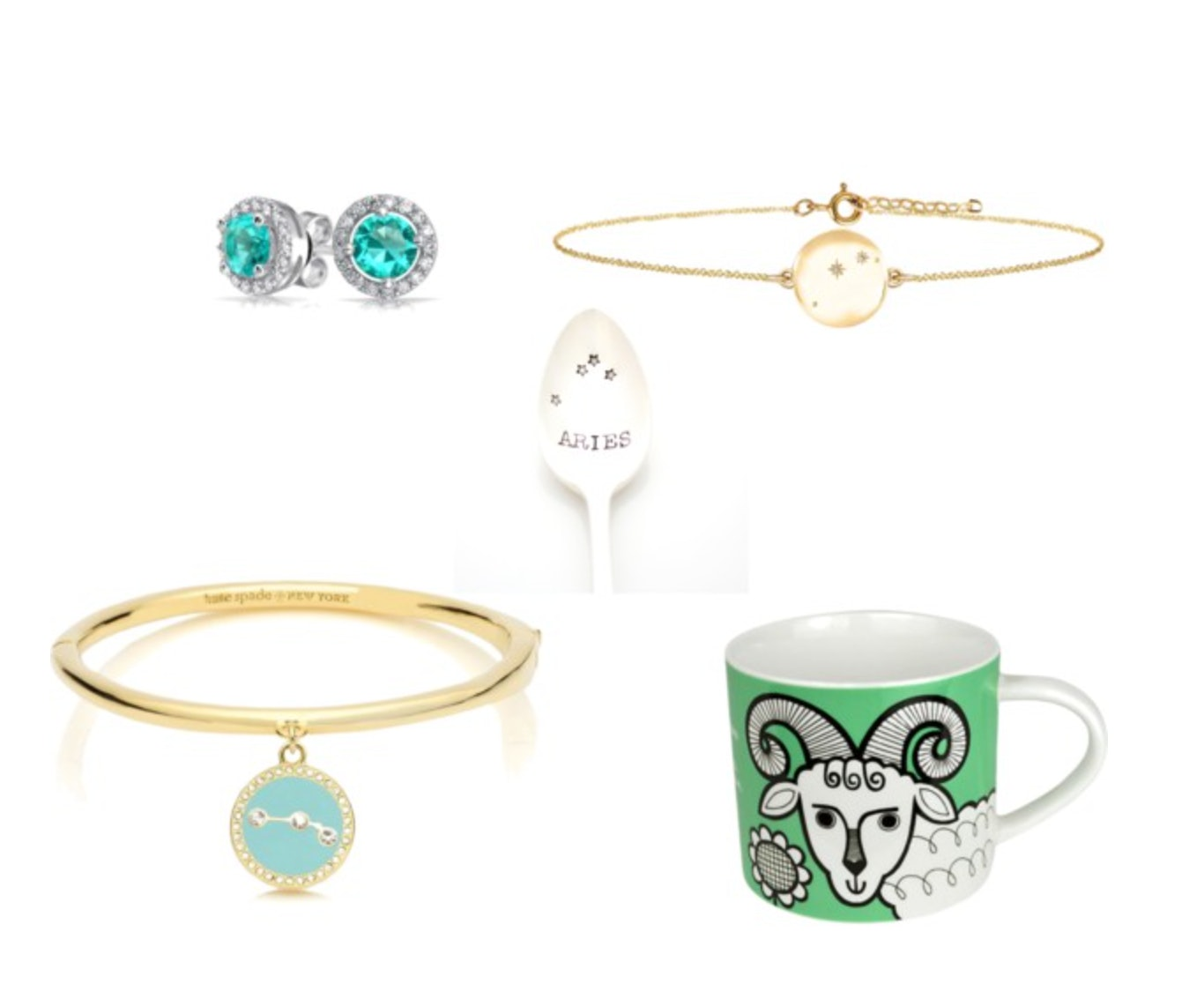 746df3b4253b07 What You Should Ask For This Christmas, Based On Your Zodiac Sign