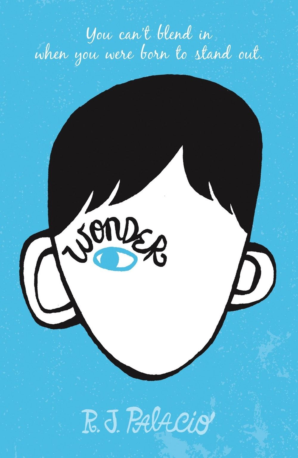 Wonder Book Quotes 13 'Wonder' Book Quotes That Will Inspire You To Choose Kind (And  Wonder Book Quotes