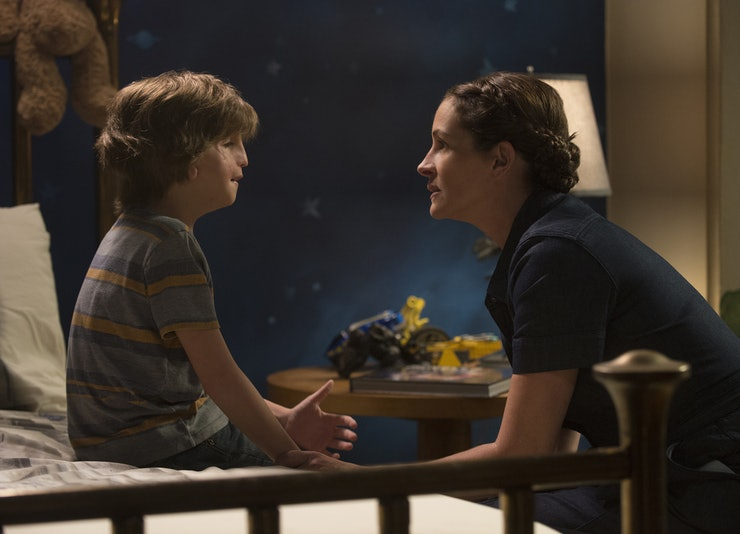 Quotes From Wonder Movie Inspiration 13 'wonder' Book Quotes That Will Inspire You To Choose Kind And